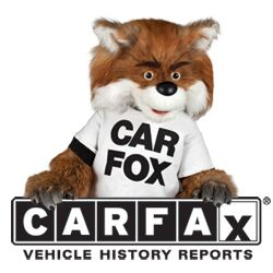 Free Carfax Special