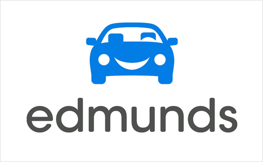 Review Us on Edmunds