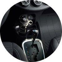 2017 Toyota Yaris Columbus IN Fuel Economy manual transmission