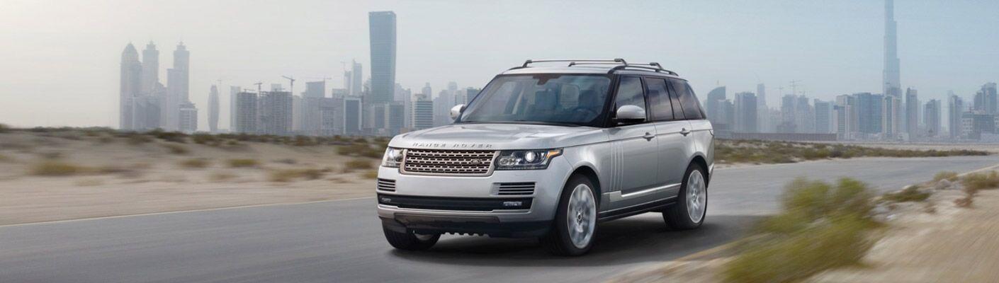 Land Rover Sacramento >> About Land Rover Sacramento A Sacramento Ca Dealership