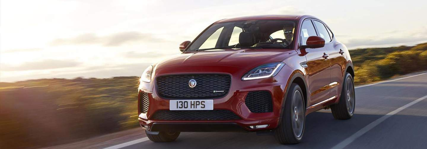 portsmouth welcome near jaguar to luxury nh dealership cars exeter suvs nearest