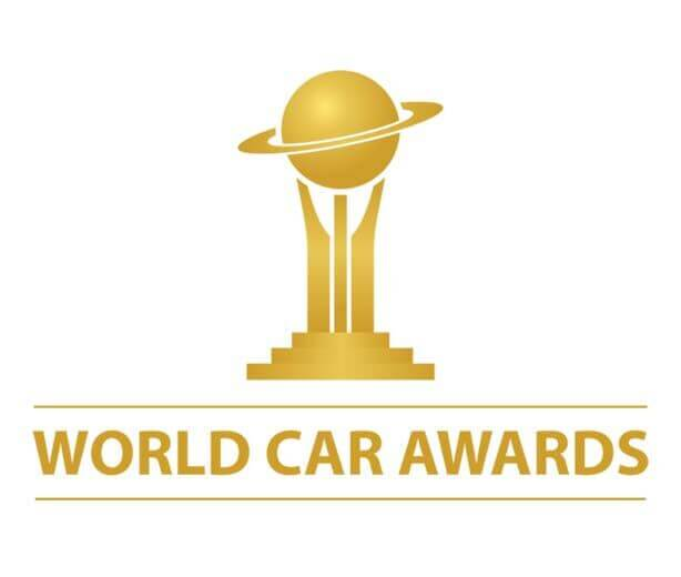 2019 World Car Design of the Year: 2019 Jaguar I-PACE