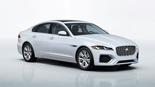 XF R-Dynamic SE 300PS AWD