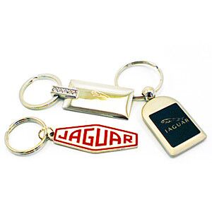 Cary Auto Sales >> Jaguar Gifts and Accessories Catalogue | Leith Jaguar in ...