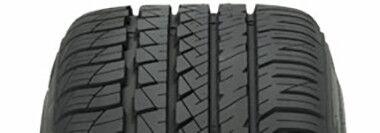 Jaguar Tire Service