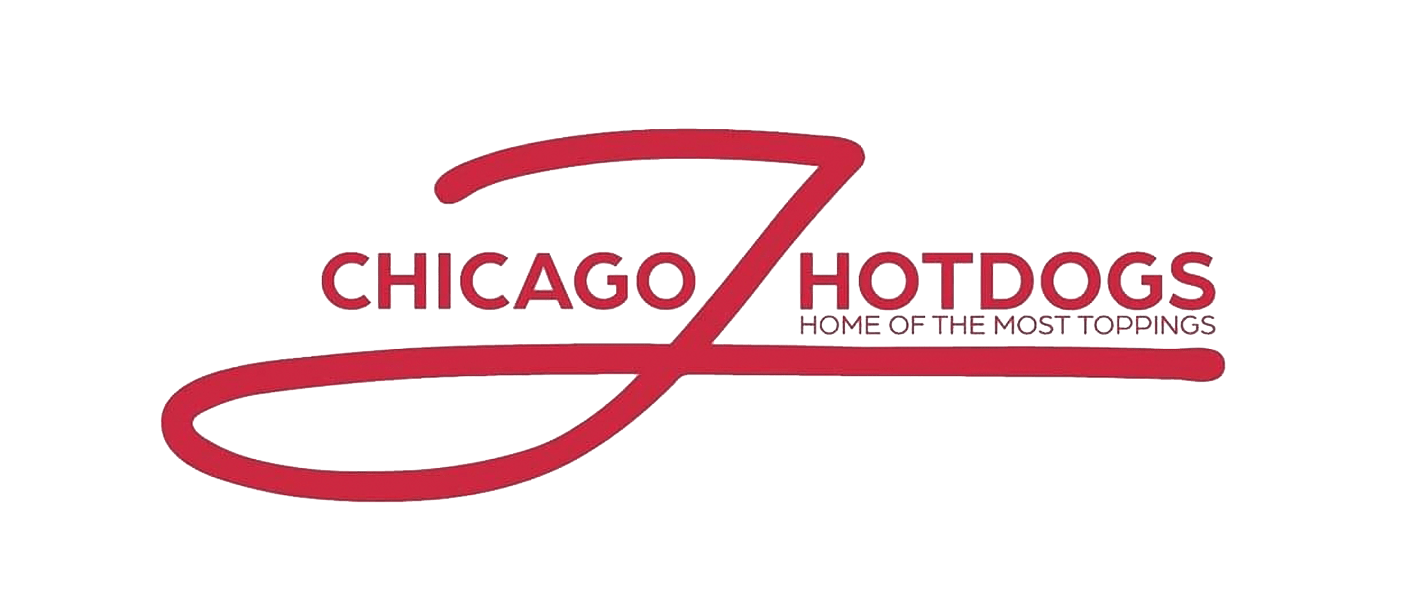 Chicago Hot Dogs Food Truck