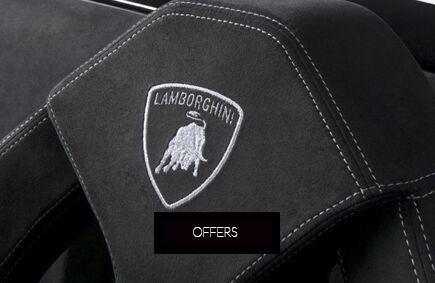 lamborghini beverly hills an o 39 gara coach brand los angeles california. Black Bedroom Furniture Sets. Home Design Ideas
