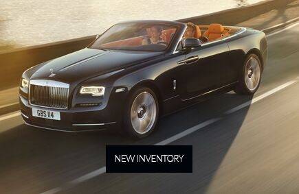 rolls royce beverly hills an o 39 gara coach brand los angeles california. Black Bedroom Furniture Sets. Home Design Ideas