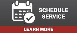 Schedule Toyota Service near Napa