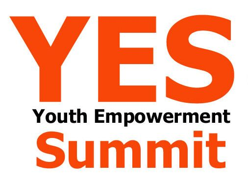 YES - Youth Empowerment Summit