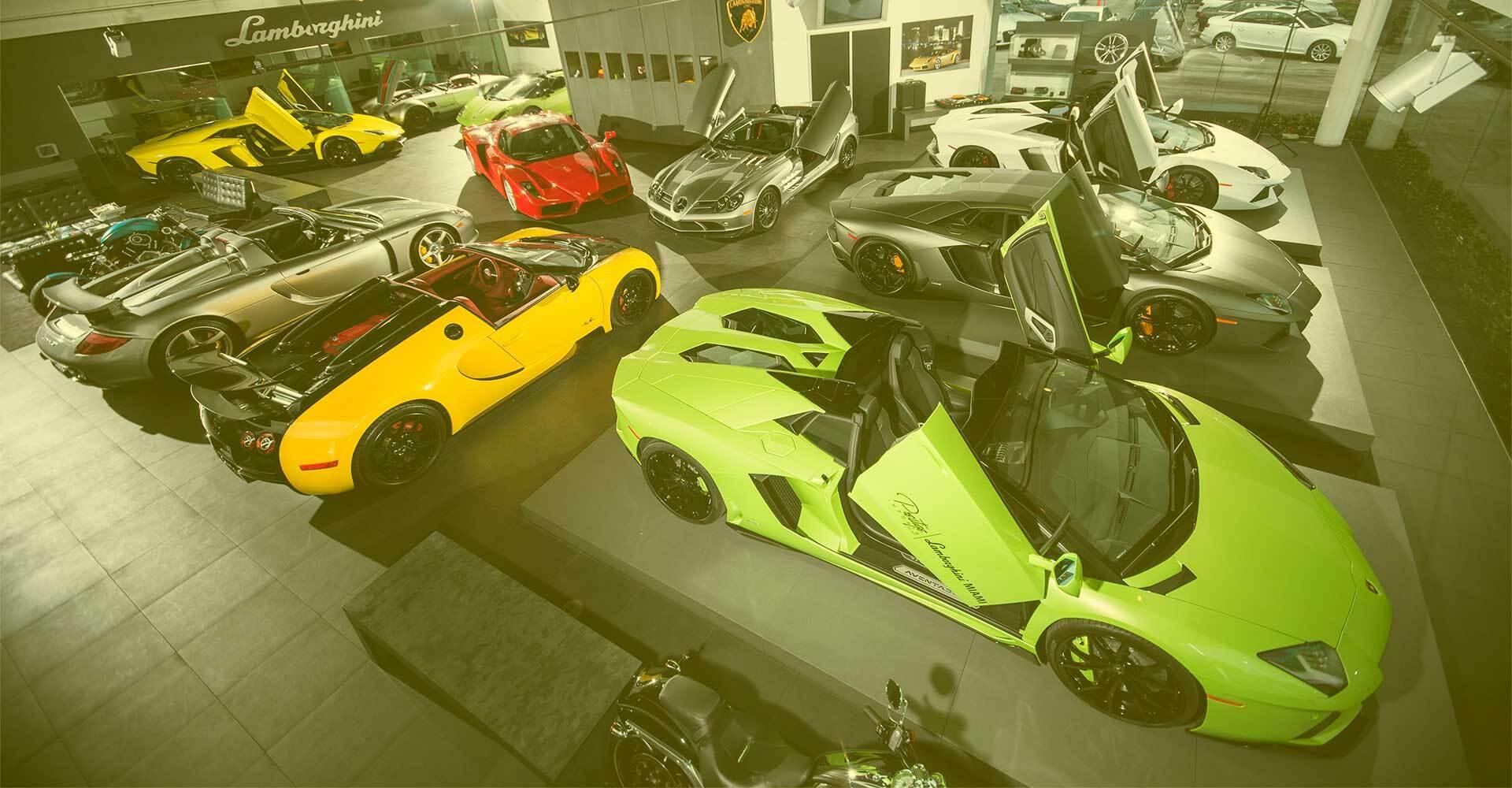 north sale fl schedule drive dealership for miami used florida test cars in lamborghini testdrive beach