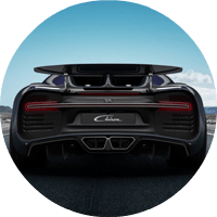 Bugatti Davie FL