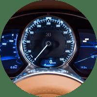 Bugatti Aventura FL