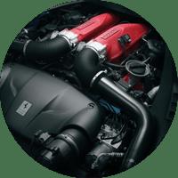 Ferrari Hialeah FL