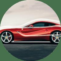 Ferrari Davie FL