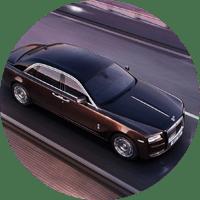 Rolls-Royce Hialeah FL