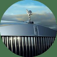 Rolls-Royce Coral Gables FL