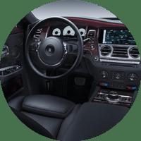 Rolls-Royce Miami FL