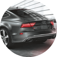 Audi Hollywood FL
