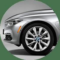 BMW Coral Gables FL