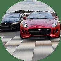 Jaguar Pembroke Pines FL