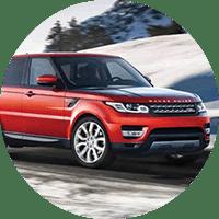 Land Rover Miramar FL