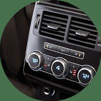 Land Rover Hialeah FL