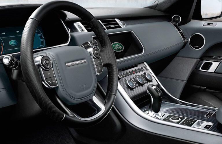 Land Rover Coral Gables FL