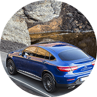 Mercedes-Benz Hialeah FL
