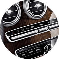 Mercedes-Benz Pompano Beach FL