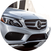 Mercedes-Benz Coral Gables FL