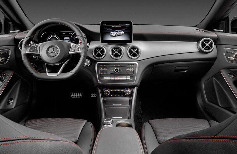 Mercedes-Benz Pembroke Pines FL