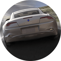 Karma Automotive Aventura FL