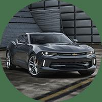 Chevrolet Pembroke Pines FL