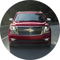 Chevrolet Hialeah FL