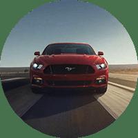 Ford Aventura FL