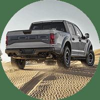 Ford Miramar FL