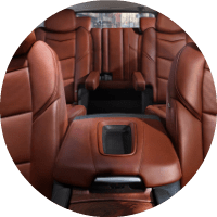 Cadillac Design