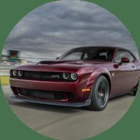 Dodge Design