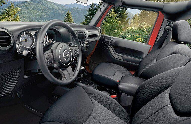 Jeep Aventura FL
