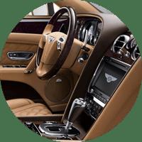 Bentley Coral Gables FL