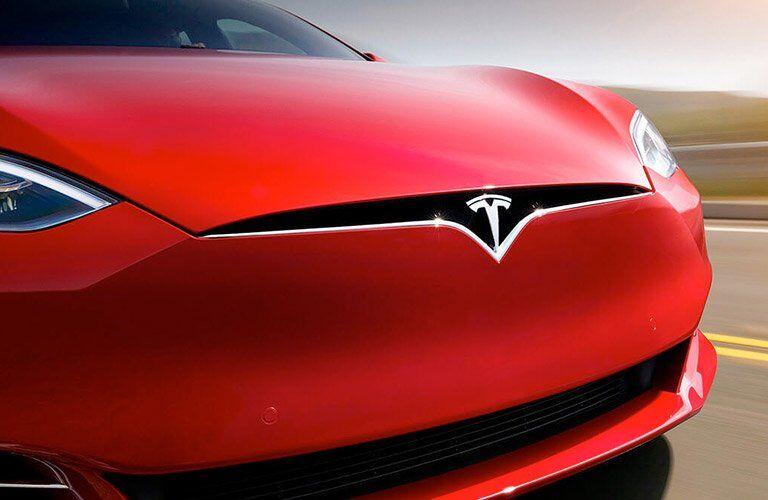 Tesla Pembroke Pines FL