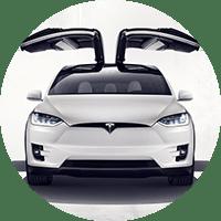 Tesla Fort Lauderdale FL