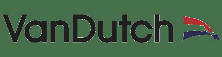 VanDutch Logo