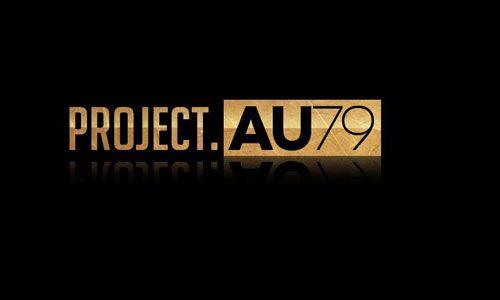 Project AU79