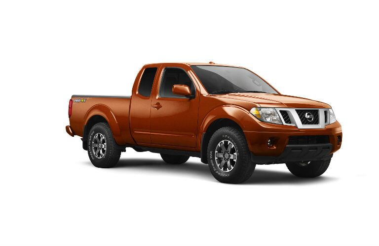2016 nissan frontier in lee s summit mo. Black Bedroom Furniture Sets. Home Design Ideas