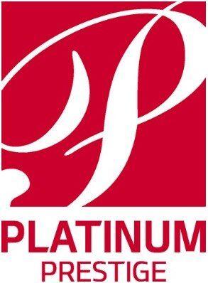 2016 Kia Platinum Presite Award