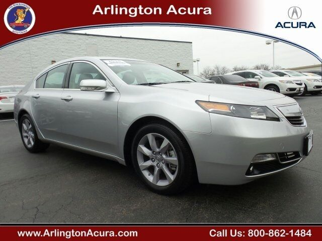 sales at acura hollywood details fl tl in auto kings sale inventory for