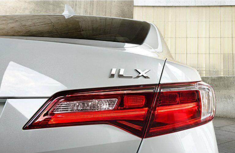 ILX Badge