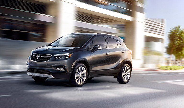 Buick Encore for sale Angola IN